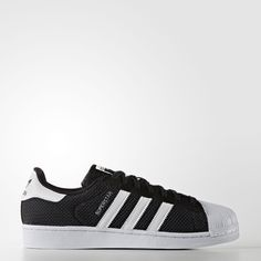 e2fc3e1426 Shop for Superstar Shoes – Black at adidas. See all the styles and colours  of Superstar Shoes – Black at the official adidas Belgium online shop.