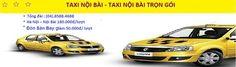 Taxi Nội Bài giá rẻ 24h, đi Sân Bay Nội Bài Trọn gói giá rẻ 04.85884688