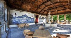 pousada mosteiro de guimaraes - Pesquisa Google