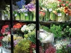 Top 10: Chicagos Best Floral Shops :: Articles :: Michigan Avenue Magazine