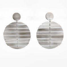 by Antonio Bernardo – Galerie Isabella Hund, Schmuck  gallery for contemporary jewellery