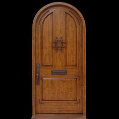 Round Interior Doors Round Top Unfinished Knotty Alder Prehung Interior Door N64j8nnnalrh