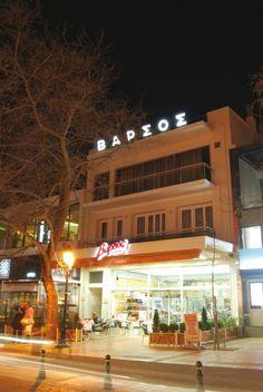 18 μαγαζιά που μας αρέσουν στα Βόρεια Προάστια της Αθήνας