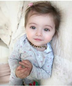 Ideas fashion kids photography boys children for 2019 Cute Little Baby, Baby Kind, Cute Baby Girl, Little Babies, Cute Babies, Boy Babies, Baby Boy, Kids Photography Boys, Kids Fashion Photography