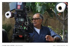 Abbas Kiarostami, Director: Copie conforme. Abbas Kiarostami was born in Tehran, Iran, in 1940. He graduated from university with a degree in fine arts before starting work as a graphic designer. He then joined the Center for Intellectual Development of Children and Young Adults, where he started a film section, and this started his career as a filmmaker at the age of 30. Since then he has made many movies and has become one of the most ...