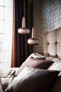 Inspiration Füru0027s Schlafzimmer: Clava Von Vita | Derzeit Nicht Verfügbar Im  Stilwerk