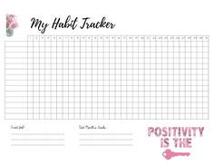 34 ideas for fitness tracker printable free fun Planner Template, Printable Planner, Planner Stickers, Free Printables, Schedule Templates, Planner Inserts, Fitness Planner, Planner Pages, Planner Ideas