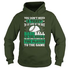 SOME OF THE BEST BASEBALL IN THE WORLD T SHIRT #gift #ideas #Popular #Everything #Videos #Shop #Animals #pets #Architecture #Art #Cars #motorcycles #Celebrities #DIY #crafts #Design #Education #Entertainment #Food #drink #Gardening #Geek #Hair #beauty #Health #fitness #History #Holidays #events #Home decor #Humor #Illustrations #posters #Kids #parenting #Men #Outdoors #Photography #Products #Quotes #Science #nature #Sports #Tattoos #Technology #Travel #Weddings #Women