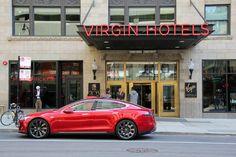 Post_Virgin_Tesla