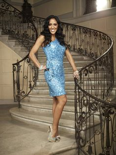 http://www.shoeacidal.com/10-questions-with-real-housewives-of-new-jersey-melissa-gorga/