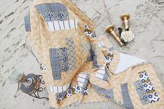 Athena by Angela Walters | Art Gallery Fabrics  #artgalleryfabrics #athenafabric #angelawalters #modernfabrics #agfdesigners