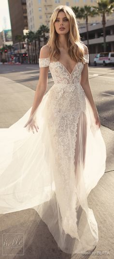 Fine Outfit Ideas Spring You Should Already Own outfit ideas spring, Wedding Dresses, wedding dresses, bridal collection bridal gowns, wedding gown Strapless Lace Wedding Dress, Long Wedding Dresses, Bridal Dresses, Dress Wedding, Couture Dresses, Wedding Frocks, Stunning Wedding Dresses, Angel Bridal, Bridal Lace