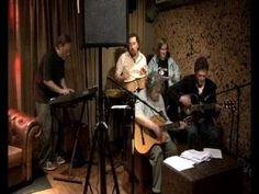 The Haven Celebrates Voices - YouTube