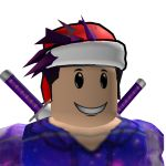 Profile - Roblox Free Avatars, Create An Avatar, Play Roblox, Make It Yourself, Nike, Birthday, Shirts, Outfits, Free Stuff