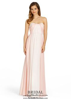 a9b3005245b Shop our luxurious collection of Jim Hjelm Occasions bridesmaids dresses  featuring the all the newest styles