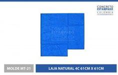 MOLDE-MT-21-LAJA-NATURAL-4C-61CM-X-61CM-web