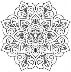 Embroidery patterns vintage - Embroidery art - Vintage embroidery - Coloring pages - Embroidery - Embroidery patterns vintage, Embroidery art, Vintage embroidery, Coloring pages, Embroidery pattern - Hand Embroidery Patterns Free, Embroidery Flowers Pattern, Simple Embroidery, Embroidery Transfers, Embroidery Hoop Art, Vintage Embroidery, Embroidery Sampler, Embroidery Ideas, Cactus Embroidery