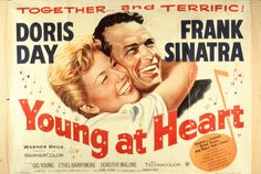 young at heart movie poster - Yahoo Image Search Results