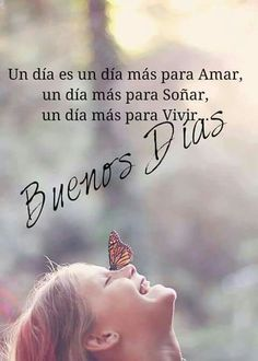 Buenos Dias  http://enviarpostales.net/imagenes/buenos-dias-173/ Saludos de Buenos Días Mensaje Positivo Buenos Días Para Ti Buenos Dias