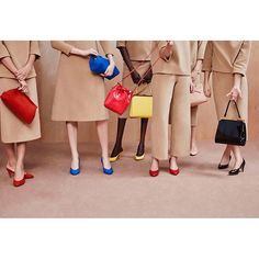 mansurgavriel by myThings