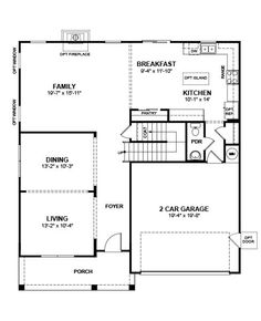 Captivating Master Bathroom Floor Plans 10x10 Https Smsmls Com