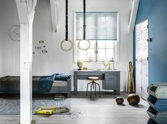 Attractive Tiener Kamer Kopen that you must know, You're in good company if you're looking for Tiener Kamer Kopen Kids Boy, Bedroom Decorating Tips, Creative Kids Rooms, Deco Kids, Turbulence Deco, Kids Room Design, Cool Rooms, Kid Spaces, My New Room