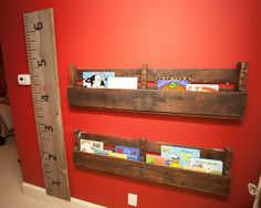 Traditional Kids Boys' Rooms Design, Pictures, Remodel, Decor and Ideas - page 9