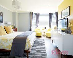 Les 247 meilleures images du tableau Chambre à coucher sur Pinterest ...