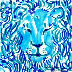 If we said we weren't excited for all of the #Leo birthdays, we'd be LION. Calling all Leos… #Lilly5x5