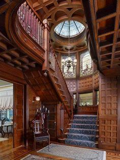 https://www.facebook.com/victorianhouses/photos/a.646893465423611.1073741828.646888555424102/1074586412654312/?type=3 - Pinned 8-13-2017.