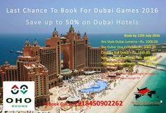 Dubai Offers, Dubai Hotel, Times Square, Night, Books, Travel, Libros, Viajes, Book
