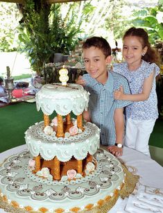 Princess Lalla Khadija of Morocco is the second child of Mohammed VI of Morocco and his wife, Princess Lalla Salma. Lalla Khadija's elder brother is Moulay Hassan, Crown Prince of Morocco