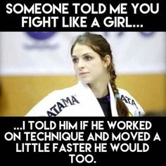 BJJ Badass Jiu-jitsu girls                                                                                                                                                                                 More