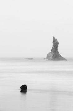 bandon, oregon, 2010 // william neill