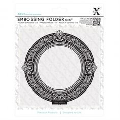 XCUT A5 SELF HEALING DUO CUTTING MAT BLACK AND WHITE CRAFTS CARD FOR PAPER