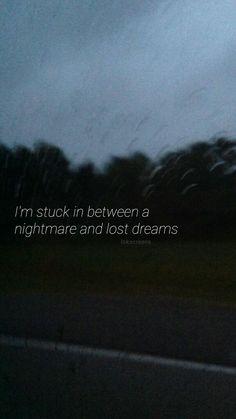 broken home Broken Inside, Im Broken, Good Life Quotes, Sad Quotes, Broken Home Quotes, 5 Seconds Of Summer Lyrics, Home Lyrics, 5sos Wallpaper, 5sos Lyrics