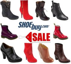 Fall Boots 2013: Inexpensive and Stylish Offerings, Fashion Times