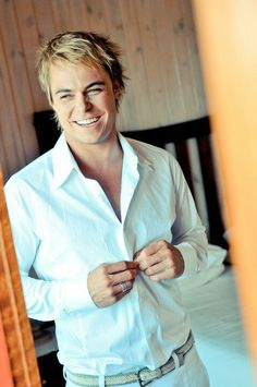 Bobby van Jaarsveld My Man, Bobby, Hoop, Singing, Bands, African, Celebrities, Music, Men