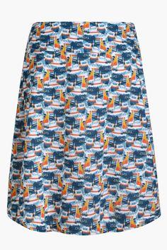 Skylark Skirt