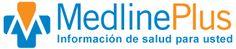 http://www.nlm.nih.gov/medlineplus/spanish/ency/article/007188.htm