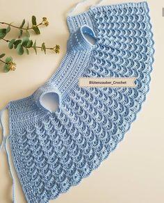 9 Tips For Knitting By Zazok Crochet Baby Sweater Pattern, Crochet Baby Sweaters, Baby Sweater Patterns, Baby Girl Crochet, Crochet Baby Clothes, Baby Knitting Patterns, Crochet For Kids, Baby Patterns, Knit Crochet