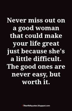 A thousand words, random thoughts and a million feelings in one.LMAO yes I know I am difficult but well worth it 😘 Now Quotes, Worth Quotes, Quotes For Him, Quotes To Live By, Funny Quotes, Stupid Boy Quotes, Real Men Quotes, Good Woman Quotes, Advice Quotes