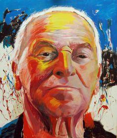 http://4.bp.blogspot.com/-B0rhp_hTvhs/T8JEaqNjrFI/AAAAAAAI0-A/5CK8I-Uk2_Y/s1600/portrait+artist+%2813%29.jpg