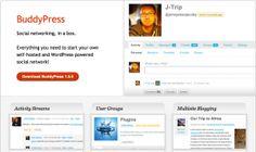 5 plateformes Open Source pour créer son propre réseau social