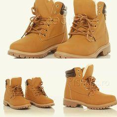Ghete Santana ❤❤ www.fshoes.ro #timberland  #fashion #style #stylish #love #cute #beautiful #pretty #girl #design #model #shoes #shopping #fshoes #reduceri #bucuresti #romania #amazing #incaltaminte #dama #online #botine #picoftheday #instalike