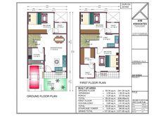 47 best 20x40 house plans images tiny house plans home plans rh pinterest com