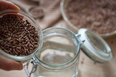Quinoa, Detox, Homemade, Home Made, Hand Made