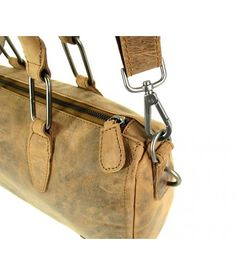 beste purse Backpack van 19 tassen afbeeldingen Handbags en dxqpAX