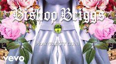 Bishop Briggs - Pray (Empty Gun) (Audio) Bishop Briggs, Island Records, Empty, Pray, Music Videos, Guns, Drown, Youtube, Venom