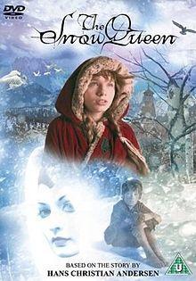 The Snow Queen FilmPoster.jpeg